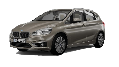 usatostore.bmw.it Store Serie 2 Active Tourer