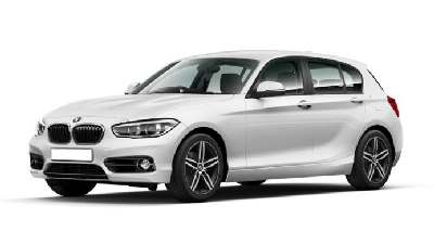 usatostore.bmw.it Store Serie 1 - 5 Porte