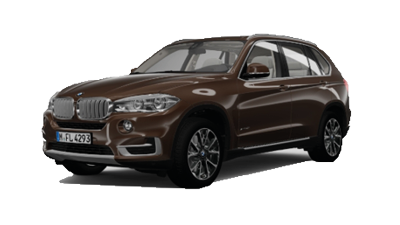 usatostore.bmw.it Store X5