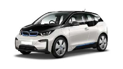 usatostore.bmw.it Store i3