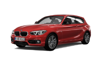 usatostore.bmw.it Store Serie 1 - 3 Porte