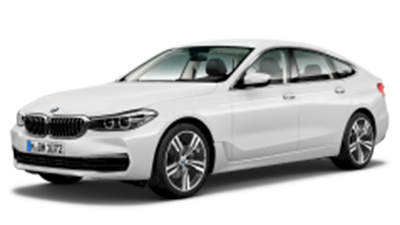 usatostore.bmw.it Store Serie 6 G.T.