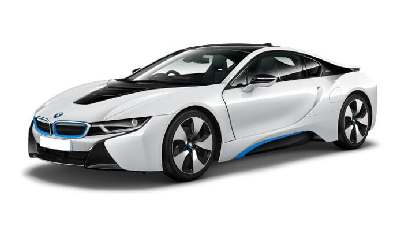 usatostore.bmw.it Store i8
