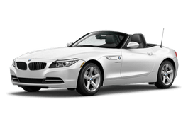 usatostore.bmw.it Store Z4