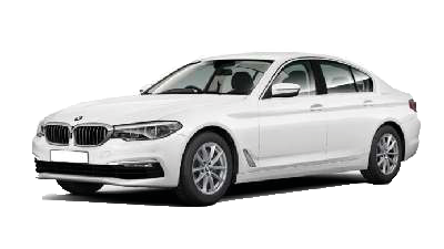 usatostore.bmw.it Store Serie 5 Berlina