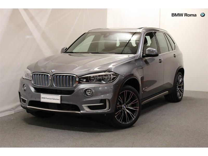 super economico 100% qualità materiali di alta qualità Birindelli Store: compra l'usato garantito BMW direttamente ...